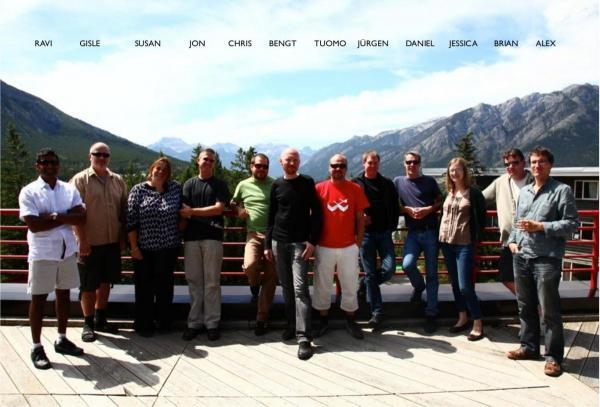 OHANDA_Founding_Banff_July_2009-600x407