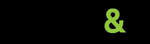 Ohanda_Logo_2