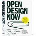 Beeld publicatie Open Design Now-120x120